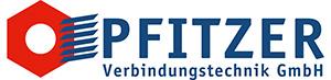 PFITZER  Verbindungstechnik GmbH
